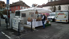 Constance farmers' market (hugovk) Tags: cameraphone germany march nokia spring farmers market hvk konstanz constance badenwurttemberg carlzeiss 2016 808 kevt geo:country=germany hugovk camera:make=nokia pureview exif:flash=offdidnotfire exif:aperture=24 nokia808pureview exif:orientation=horizontalnormal camera:model=808pureview exif:exposure=1175 uploaded:by=email exif:exposurebias=0 exif:focallength=80mm exif:isospeed=50 geo:county=constance geo:locality=konstanz geo:region=badenwurttemberg meta:exif=1461952512 constancefarmersmarket