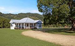 252 Middle Pocket Road, Middle Pocket NSW