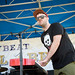 CityBeat Festival of Beers 2016 (11 of 72)