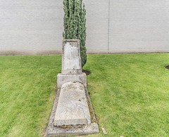 ARBOUR HILL CEMETERY [RESTING PLACE OF 14 EXECUTED 1916 RISING LEADERS]-115434 (infomatique) Tags: cemetery military graves prison irishhistory kilmainham 1916 easterrising arbourhill williammurphy oldgraves infomatique zozimuz leadersofthe1916rising
