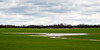 Wet fields in Spring (hz536n/George Thomas) Tags: trees sky copyright wet water field canon flood michigan may canon5d upnorth 2016 whittemore ogemawcounty cs5 ef100mmf28lmacroisusm