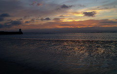 nairn_sunset_4 (odysseus62) Tags: scotland april moray nairn 2016