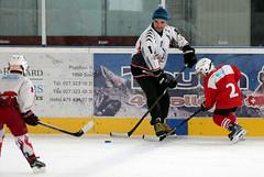 126-IMG_1839 (Julien Beytrison Photography) Tags: hockey schweiz parents switzerland suisse swiss match enfants hc wallis sion valais patinoire sitten ancienstand sionnendaz hcsionnendaz