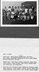 1967 5th grade Fellows Elementary School Mrs Heiser 67-68 roster + class photo (ameshighschool) Tags: wood school boston bay classmate classmates group 5thgrade running smith iowa scan anderson elementaryschool page mitchell ewan benson cowan panos weber sanderson classphoto knutson prange roster ladd harl deppe tice amesiowa struss loven kirchoff wirkus hapes ahsaa schattauer tysseling wwwameshighorg ameshighorg ameshighschoolalumniassociation ahs1975 1975ahs ameshighclassof1975