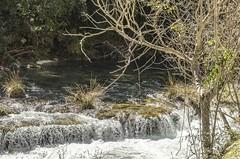 1304162568 (jolucasmar) Tags: viaje primavera andaluca paisaje contraste ros mirador curso puestasdesol cazorla montaas cuevas bosques composicion panormica viajefotof