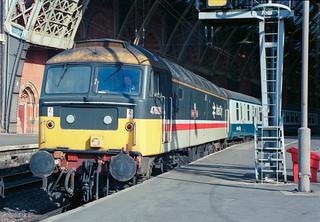 47609, St.Pancras