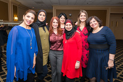 ACCESS Holiday Party 2015-2440 (ACCESS Community) Tags: winner