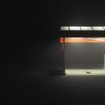 brouillard 04 / abri nocturne thumbnail