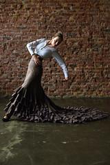 Vera Sviridenko (Keleene) Tags: flamenco