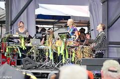 Jazzfest - Givers(band) (MJfest) Tags: music fairgrounds us concert louisiana unitedstates neworleans nola jazzfest givers 5dmarkiii jazzfest2015 giversband