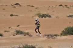 3-Oman-Desert-Marathon-Day-6_7183
