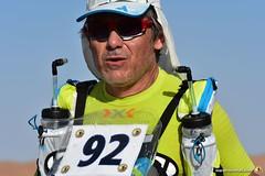 3-Oman-Desert-Marathon-day-3_6412