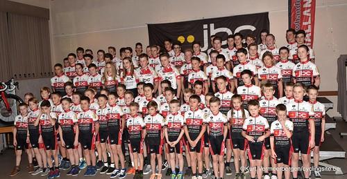 Sport en Steun Leopoldsburg (210)
