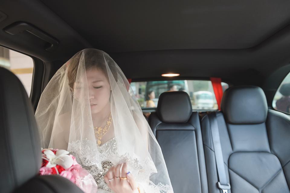 婚禮攝影-高雄君鴻酒店-0043