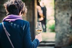 IMG_3481 (solacium wine resort) Tags: castle tour wine winetasting syracuse sicily castello sicilia siracusa visite moscato degustazioni targia solacium moscatodisiracusadoc