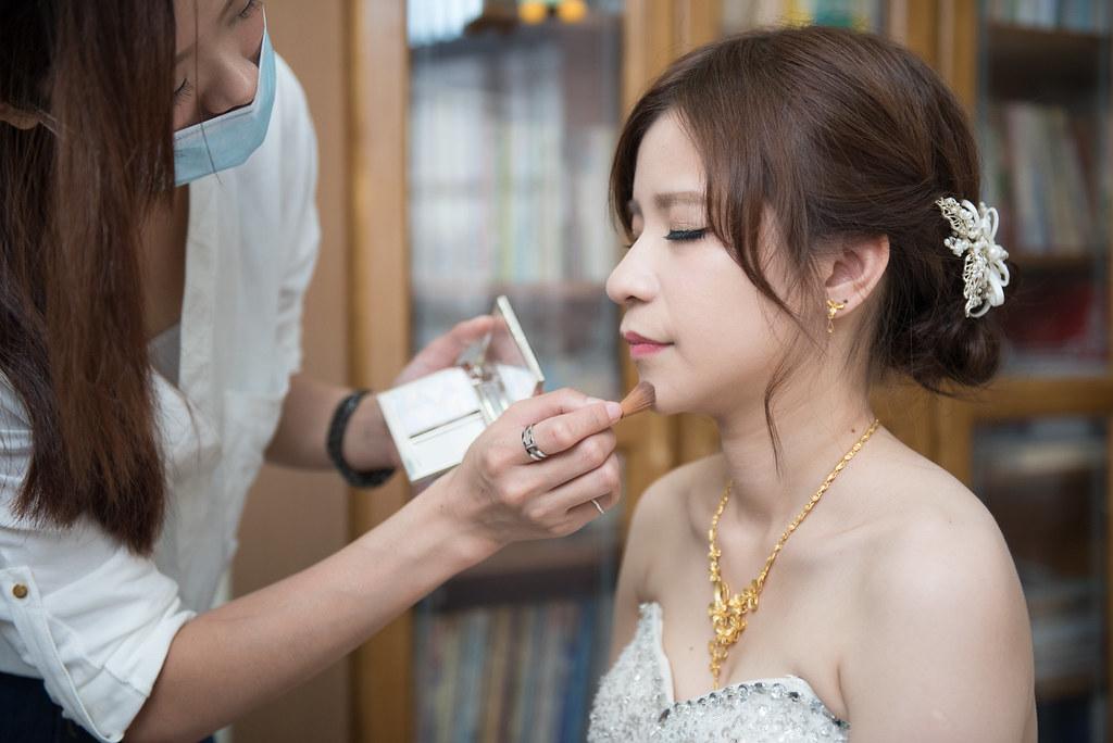 婚禮記錄韻萍與孝謙-40