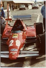F1_0940 (F1 Uploads) Tags: f1 ferrari formula1 scuderiaferrari