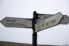 1Z1A5170.jpg (deargdoom57) Tags: england unitedkingdom gb northyorkshire botton danby bottonvillage camphillvillagetrust