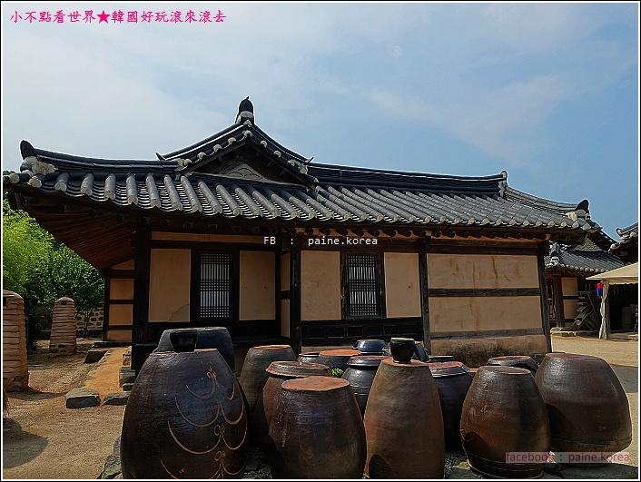 牙山外巖民俗村 (54).JPG