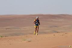 3-Oman-Desert-Marathon-Day-5_9853