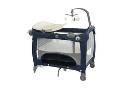 graco-contour-electra-prestige-peacoat-1808592 (justgraco1) Tags: baby babies swings walkers cribs carseats graco strollers travelsystem playards