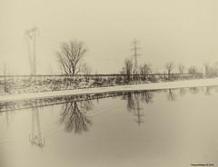 le_long_du_canal_s