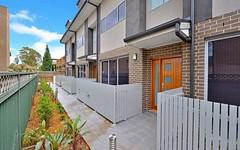 3/53 Kirkham Road, Auburn NSW