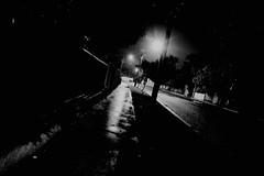 Dark (nzcarl) Tags: wet reflections dark sony afterdark sonyzeiss sonyrx100
