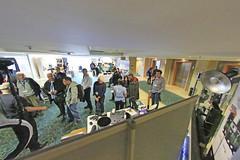 SWPP_Trade Show_Hilton Metrople Hotel_BZ18 (Barry Zee) Tags: 15mm canon15mmf28 swpp canon5dmarkiii 5dmarkiii tradeahow swpptradeshow2016