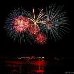 Firework (Dustin Pham) Tags: firework