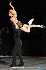 Isabella Tobias & Ilya Tkacenko