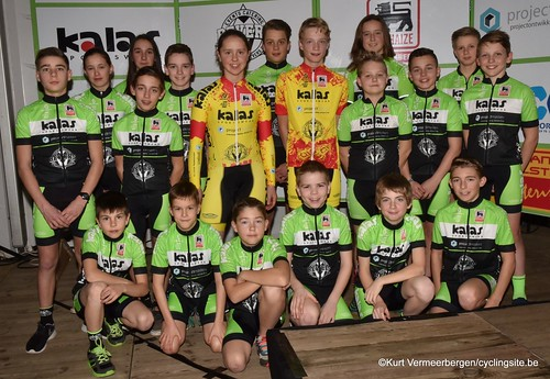 Kalas Cycling Team 99 (70)