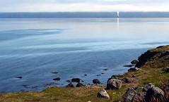 Northwest (vsig) Tags: iceland island vestfirir islande