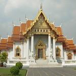 Bangkok 07-Wat Phra Kaew (13) thumbnail