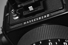 20160213_DP3M8142 (NAMARA EXPRESS) Tags: camera blackandwhite monochrome japan object sigma indoor hasselblad osaka merrill foveon toyonaka swc 903 dp3 903swc namaraexp