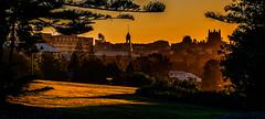 Giant-castle_DSC8132 (Mel Gray) Tags: city newcastle australia vista newsouthwales urbanlandscape