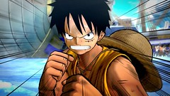 """one piece burning blood (20) • <a style=""""font-size:0.8em;"""" href=""""http://www.flickr.com/photos/118297526@N06/24388234659/"""" target=""""_blank"""">View on Flickr</a>"""