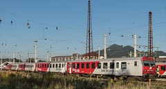 0948_2006_09_23_Salzburg_Hbf_ÖBB 1163 011 rangiert mit CityShuttle 80-73 101