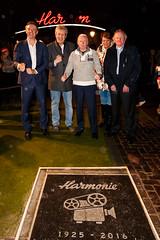 Closingnight JT Alkmaar (JT Bioscopen) Tags: feest alkmaar jt baas selectie harmonie 2016 onthulling sluiting