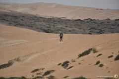 3-Oman-Desert-Marathon-Day-6_7191