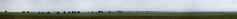 Sgi ltkp (fatraifoto) Tags: panorama tjkp