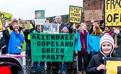 anti_fracking_demo_1689-2 (allybeag) Tags: green demo march protest demonstration environment carlisle fracking antifrackingdemo
