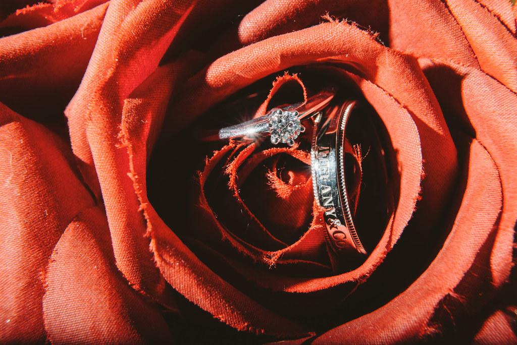 """""""""""婚攝,台北園外園,婚攝wesley,婚禮紀錄,婚禮攝影""""'LOVE2356'"""