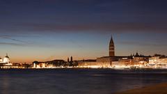 Venice 2016 Carnevall-32 (flo ko) Tags: venice venedig 2016 carnevall