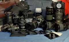 DSC_3548 AI 35mm/F2 D200 (tonyew2008) Tags: d200 ai35mmf2