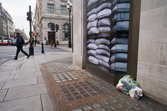 20160207-14-35-37-DSC03892 (fitzrovialitter) Tags: street england urban london westminster trash geotagged garbage fitzrovia none unitedkingdom camden soho streetphotography documentary litter bloomsbury rubbish environment mayfair westend flytipping oxfordcircus dumping cityoflondon marylebone captureone gpicsync peterfoster fitzrovialitter followthisroute
