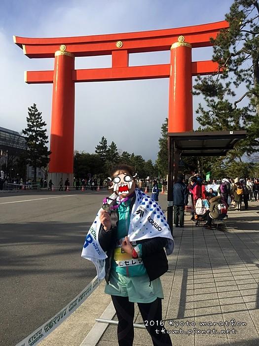 2016京都馬拉松24.JPG