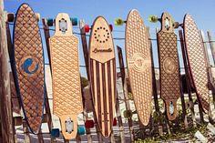 Handcrafted Custom L (longboardsusa) Tags: usa skate l handcrafted custom skateboards longboards longboarding