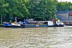 025_BB_Falderntor (Possy 2016) Tags: natur kanal landschaft sigma105mm datteln bunkerboot sigma105mmf28makro tamron16300mmf3563macro tamron16300mm 45711datteln falderntor