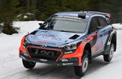 DSC_0183 (k_granfeldt) Tags: test pet nikon sweden rally sigma wrc hyundai vrmland 2016 sordo rallysweden d7200 i20wrc